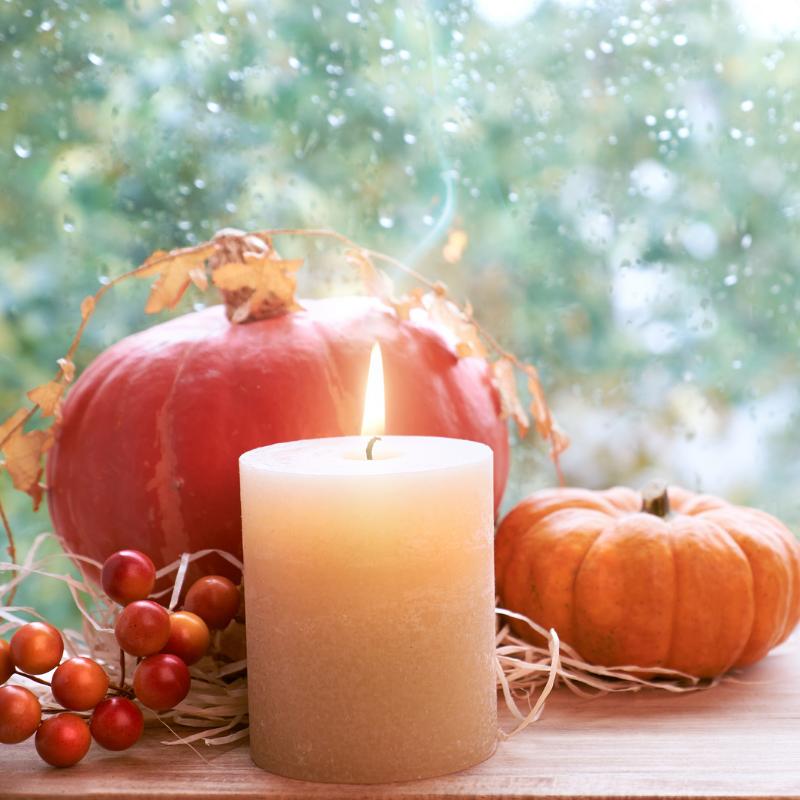 3 Festive Non-toxic Fall Air Freshener Recipes