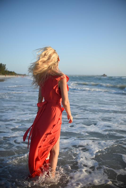alm_beach